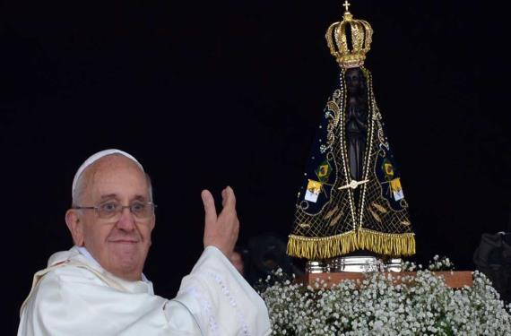 Consagración al Inmaculado Corazón de María 1 (570x375)