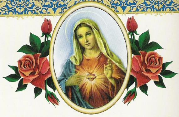 Consagración al Inmaculado Corazón de María 2 (570x375)