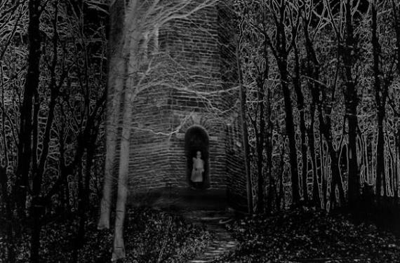 Fantasmas 1 (570x375)