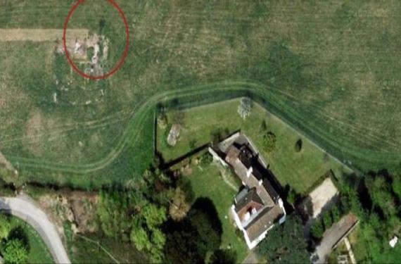 Fantasmas granja Reino Unido 2 (570x375)