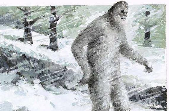 Hombre de las Nieves 1 (570x375)