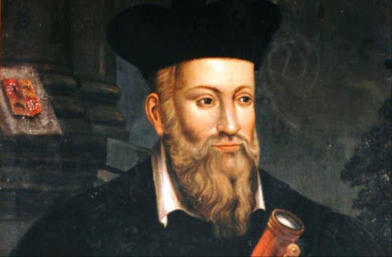 Nostradamus 1 (570x375)
