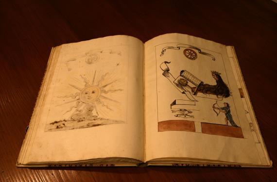 Nostradamus 2 (570x375)