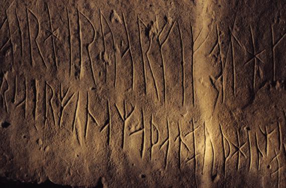 Odín runas 2 (570x375)
