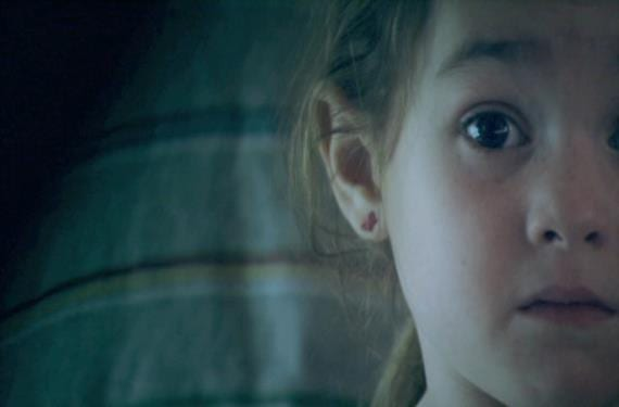 Paranormal Witness Emily 1 (570x375)