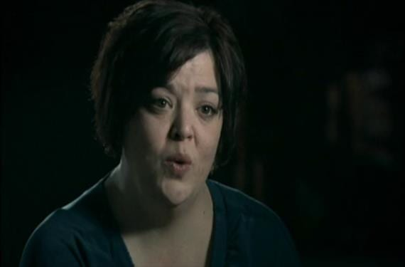 Paranormal Witness Emily 2 (570x375)