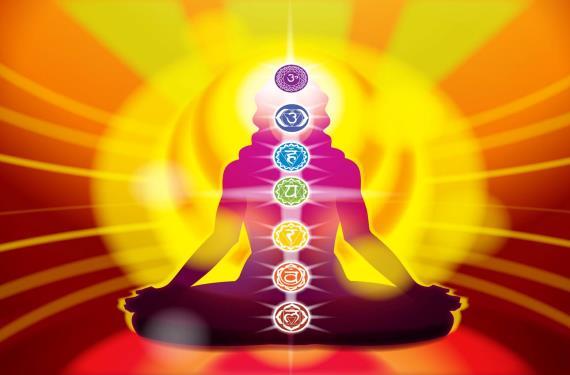 Suadhisthana chakra 1 (570x375)