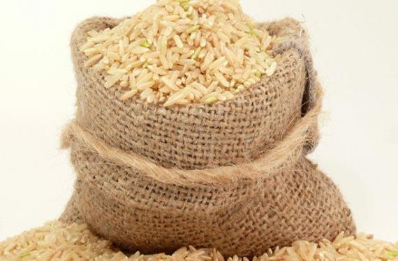 Buena suerte arroz monedas 1 (570x375)