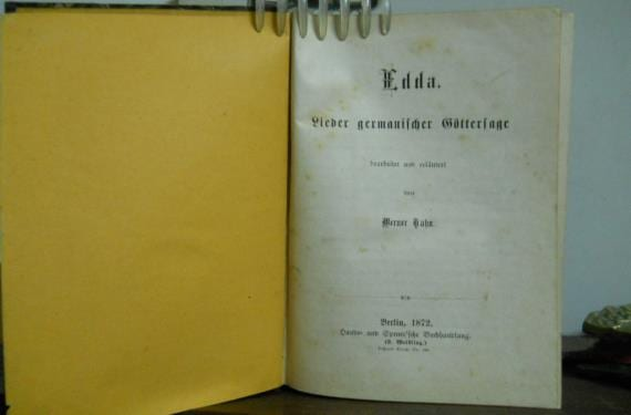 Edda 1 (570x375)