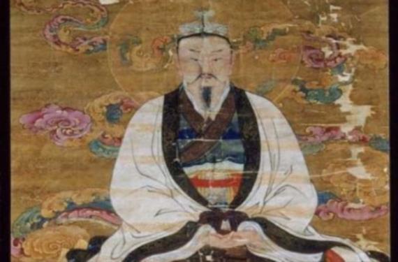 Emperador de Jade 1 (570x375)