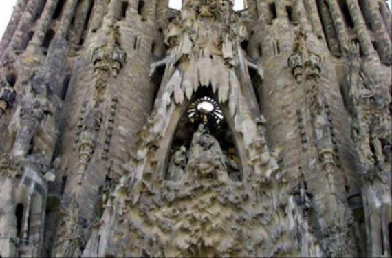 Gaudí esoterismo 1 (570x375)