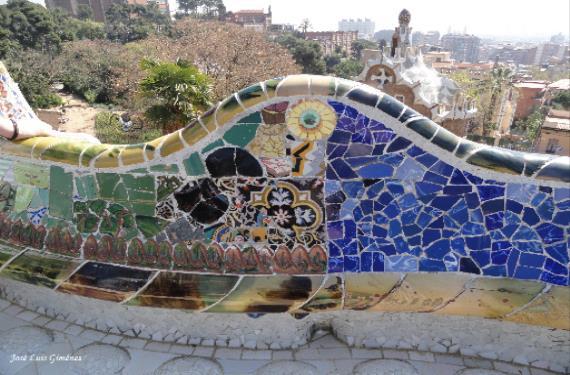 Gaudí esoterismo 2 (570x375)