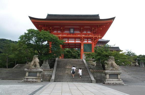 Kiyomizu-dera 1 (570x375)