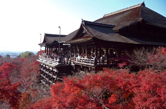 Kiyomizu-dera 2 (570x375)