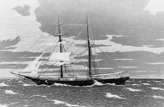 Mary Celeste 1 (570x375)