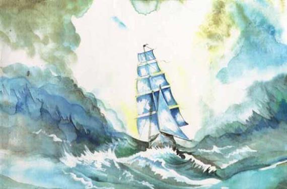 Mary Celeste 2 (570x375)