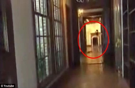 Michael Jackson fantasma 1 (570x375)