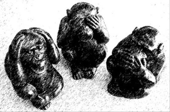Monos Sabios 2 (570x375)