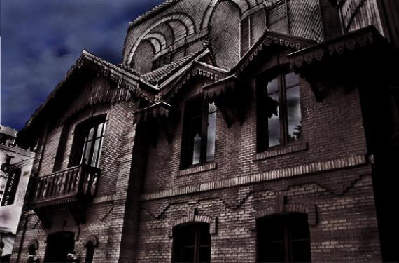 Palacio de Linares fantasma 1 (570x375)