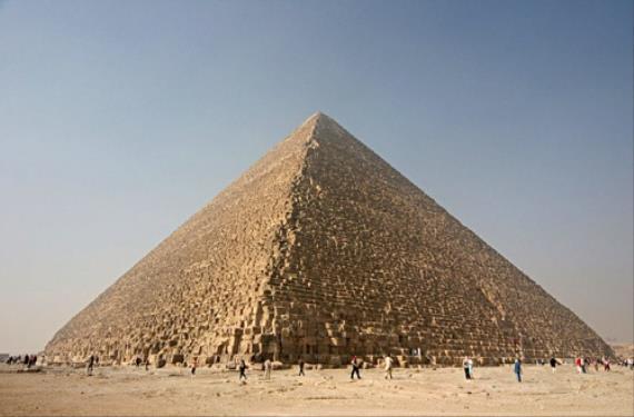Pirámides misterios 1 (570x375)