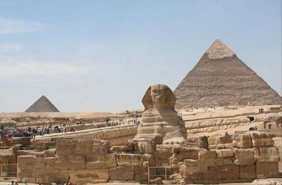 Pirámides misterios 2 (570x375)