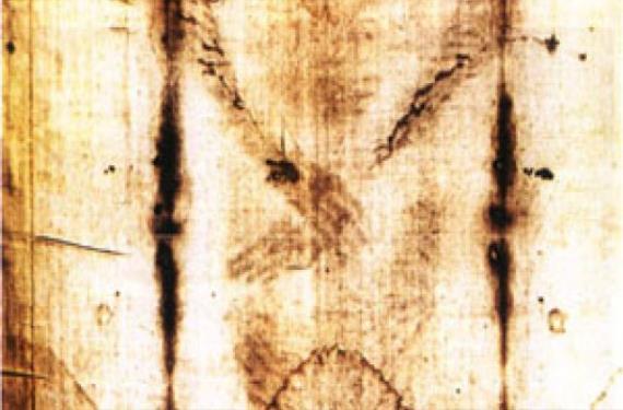 Santo Sudario de Turín 1 (570x375)