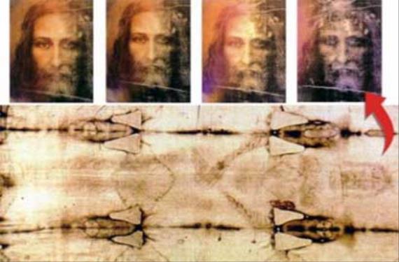 Santo Sudario de Turín 2 (570x375)