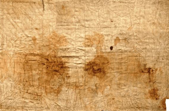 Sudario de Oviedo 1 (570x375)