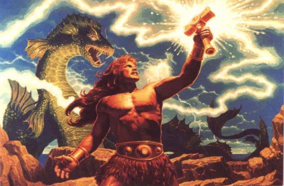 Thor (570x375)