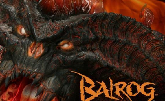 Balrogs 1 (570x375)