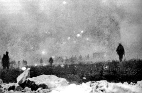 III Guerra Mundial Gas Sarín 2 (570x375)