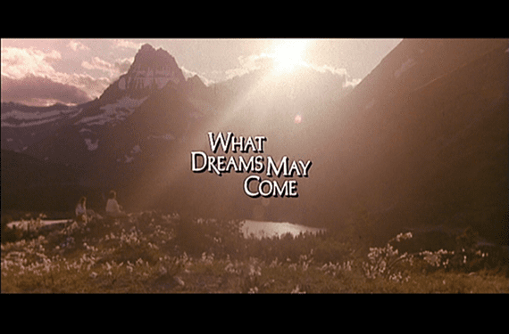What Dreams May Come 1