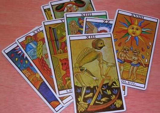 cartas-tarot