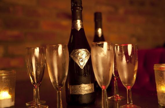 champaña 2