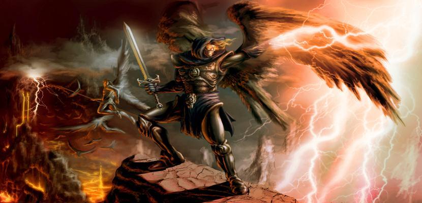 Baal 1