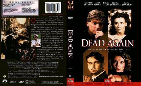 Dead Again 1