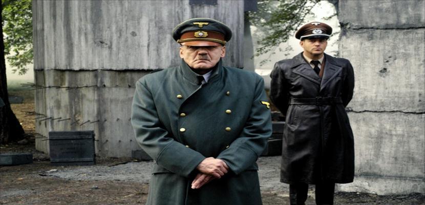 Fantasma Hitler