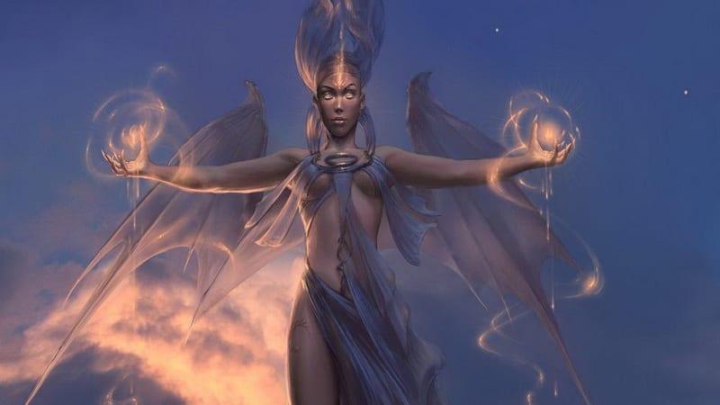 magia-babilonia