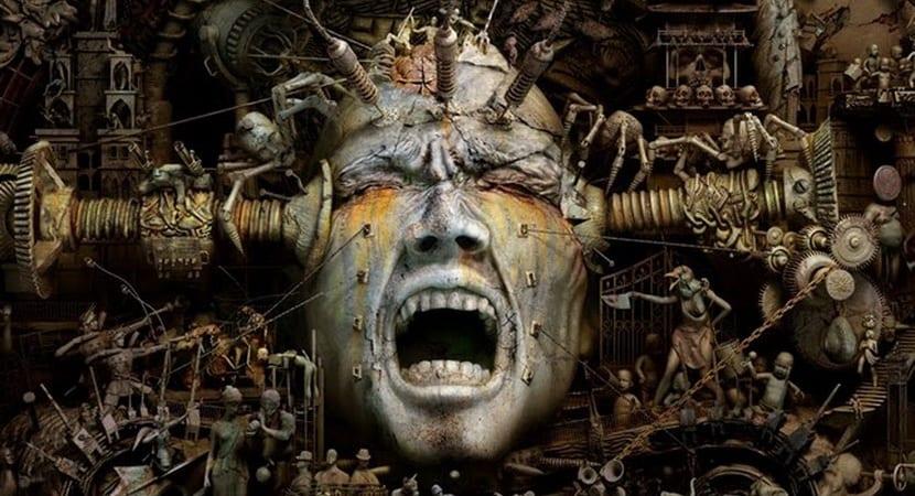psicofonia-del-infierno