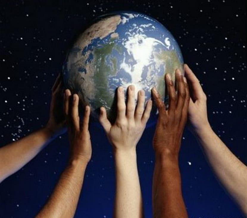 conciencia-global