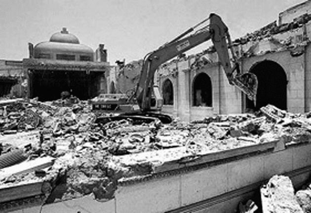 demolicion-castañeda