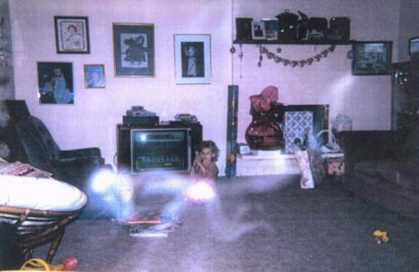fotos-fantasmas