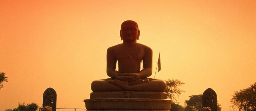 leyes-de-espiritualidad