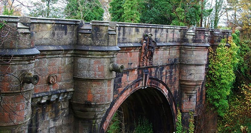puente-overtun