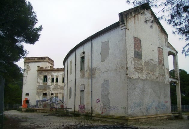 sanatorio-sierra-espuña