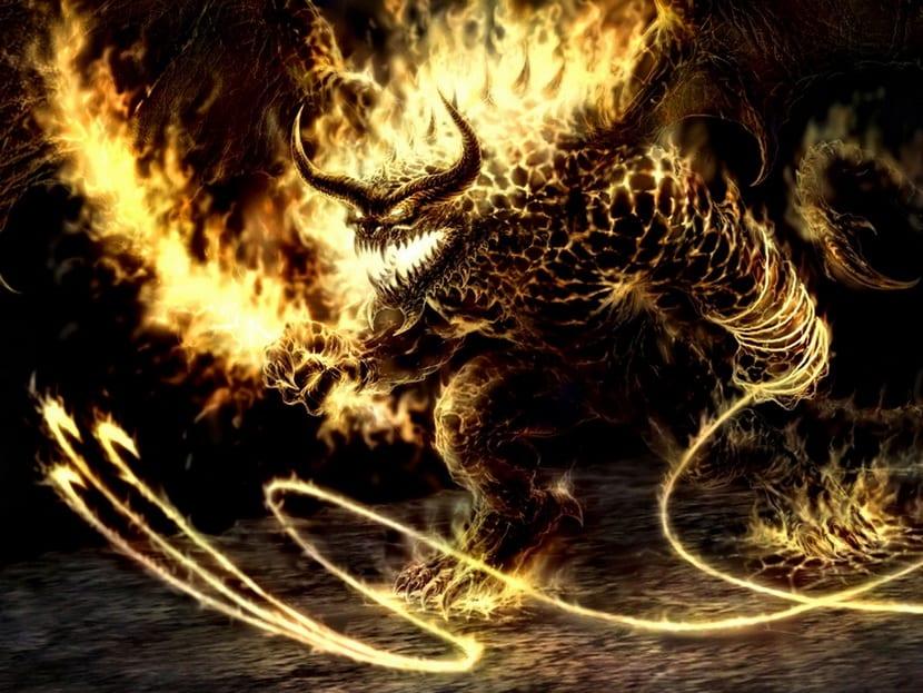 demonios-fuego