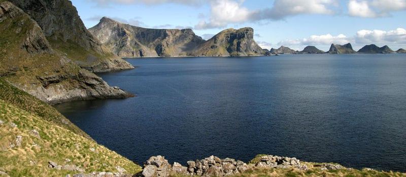 værøy-la-isla-sin-invierno-2