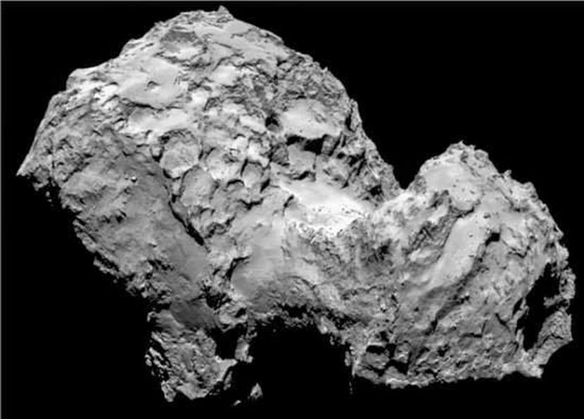 cometa-p67