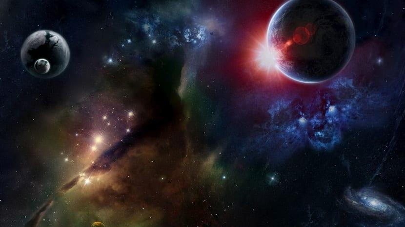 teoría-universos-paralelos