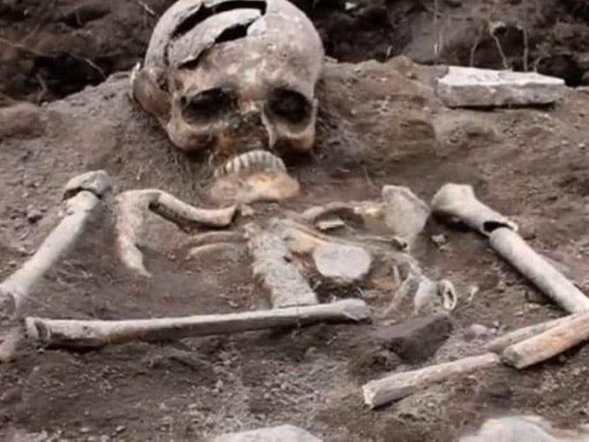 vampiros-bulgaria